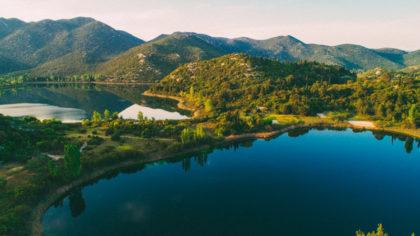 beauty-of-bacina-lakes