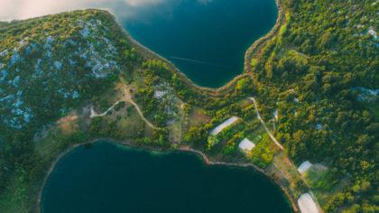 bacina-lakes-from-air