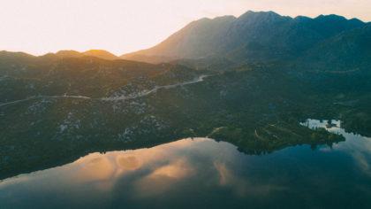 bacina-lakes-sunset