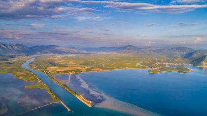 croatia-drone-photo