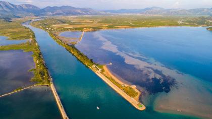 croatia-from-air