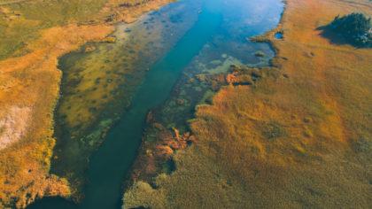 neretva-river-drone-photo