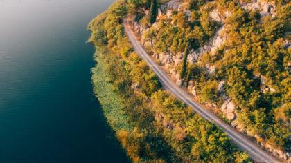 bacina-lakes-cycling-trail