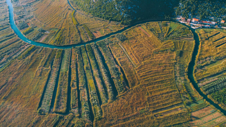 neretva-river-from-air