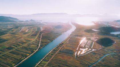 neretva-river-adriatic-sea