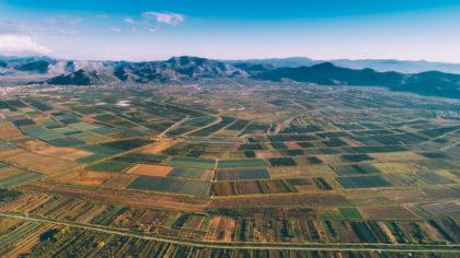 neretva-river-valley