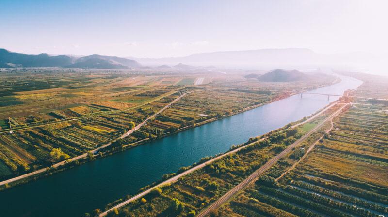 neretva-river-landscape