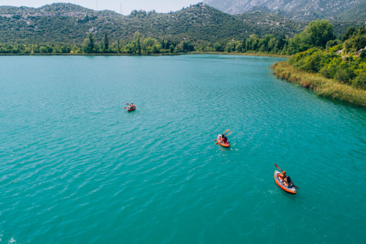 bacina-lakes-kayaking-tour
