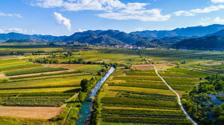 matica-river-croatia