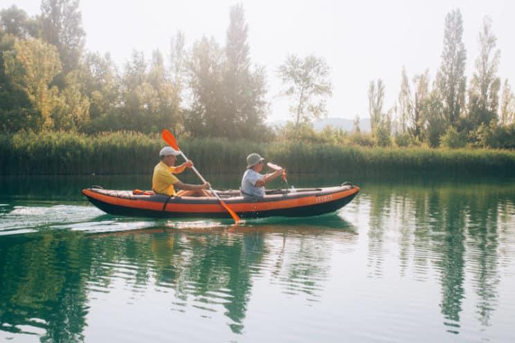 bacina-lakes-kayaking-tour