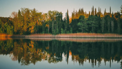 bacina-lakes-autumn