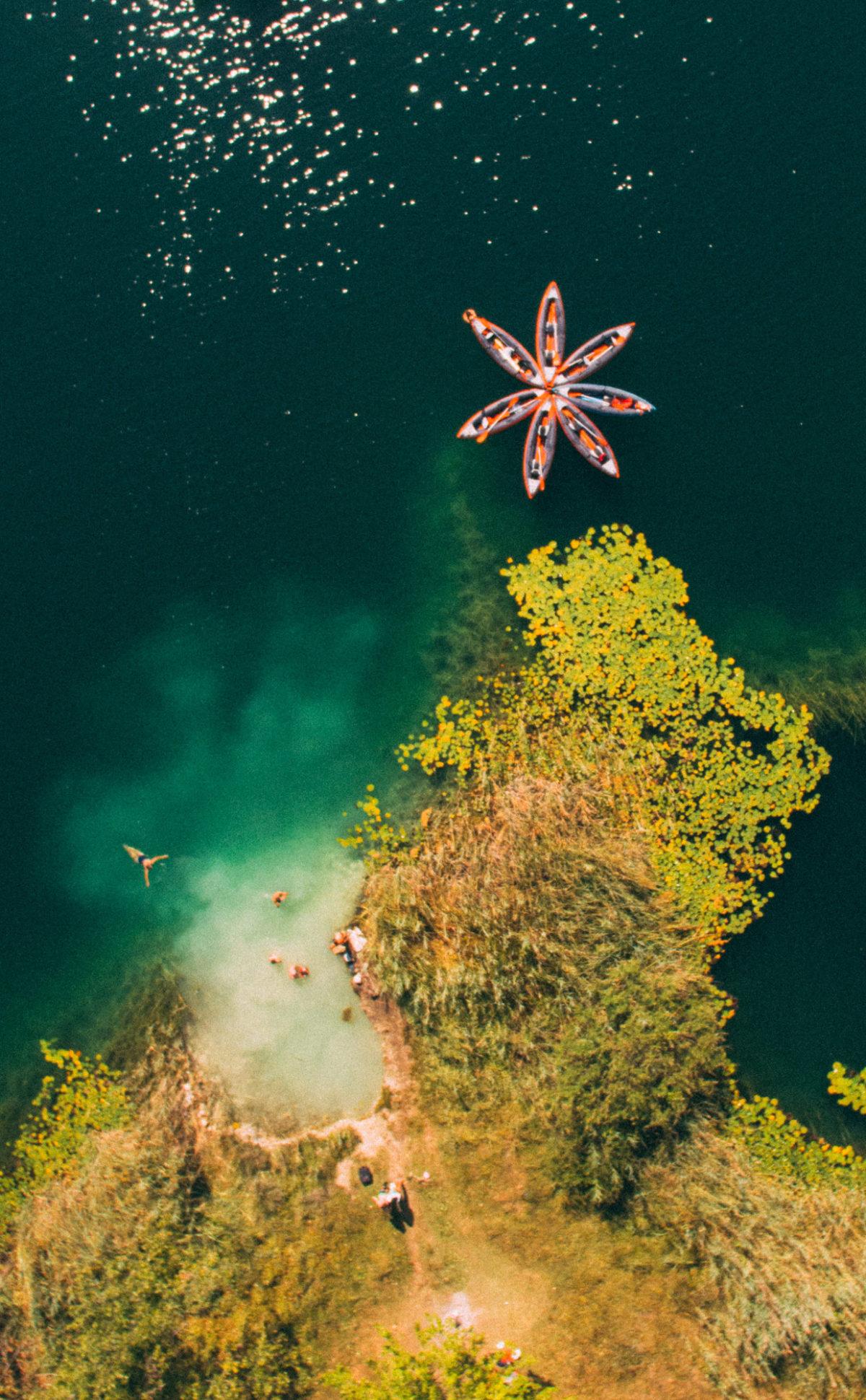 bacina-lakes-in-dalmatia