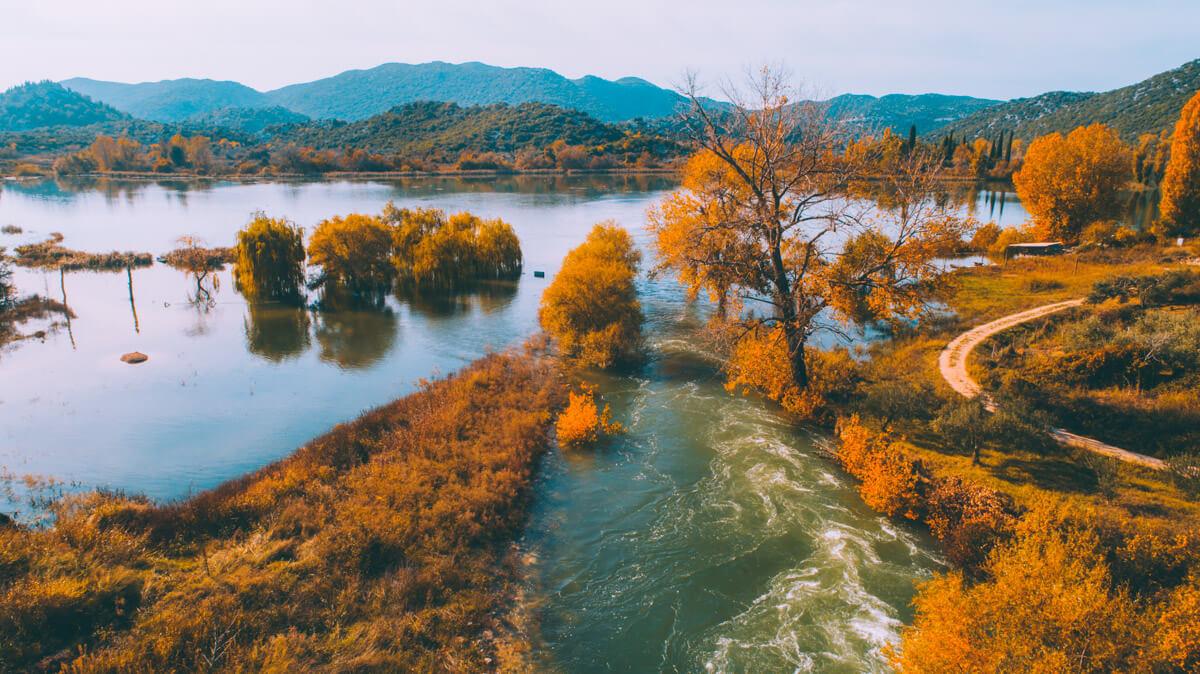 bacinska-jezera-poplava