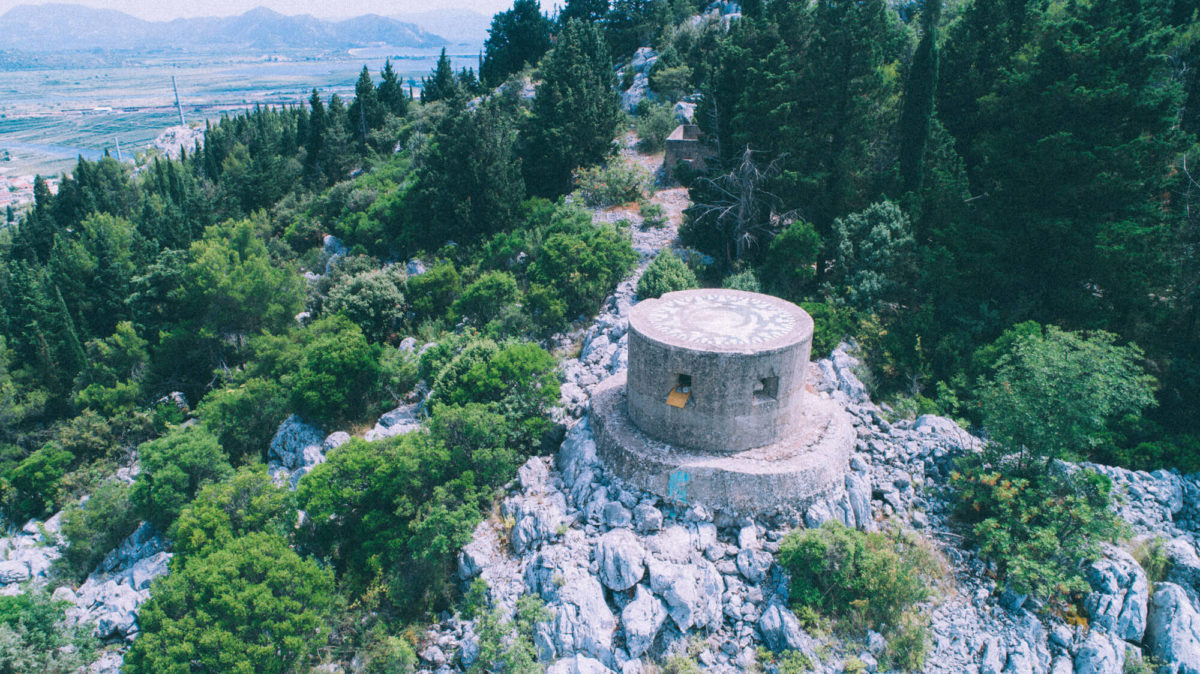 abandoned-bunker-in-croatia