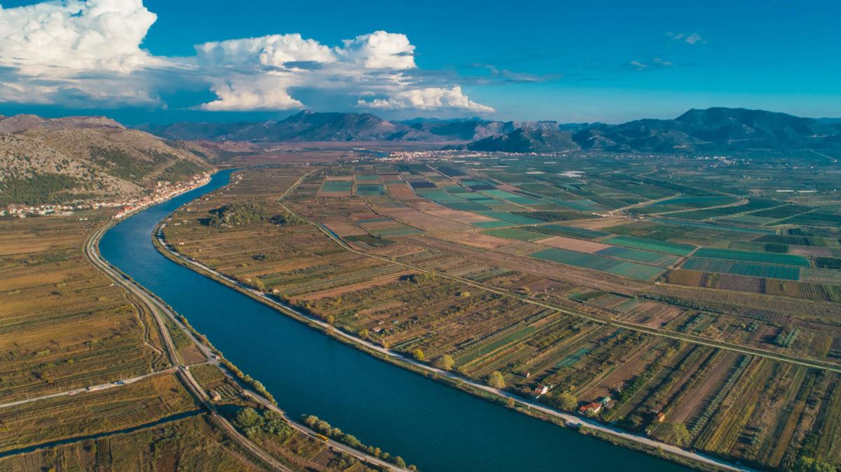 neretva-valley-landscape