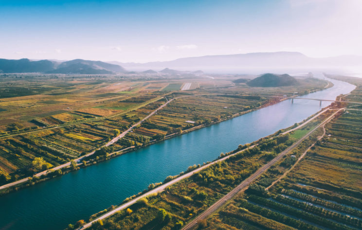 aerial-view-on-neretva-valley