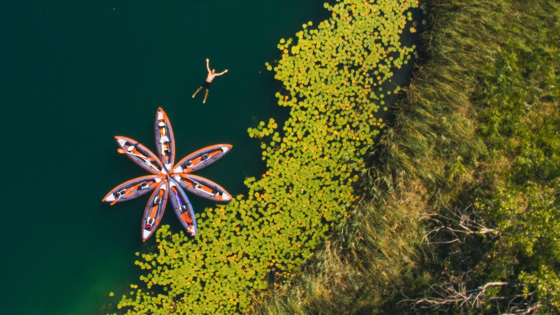 itiwit-kayaks-on-bacina-lakes