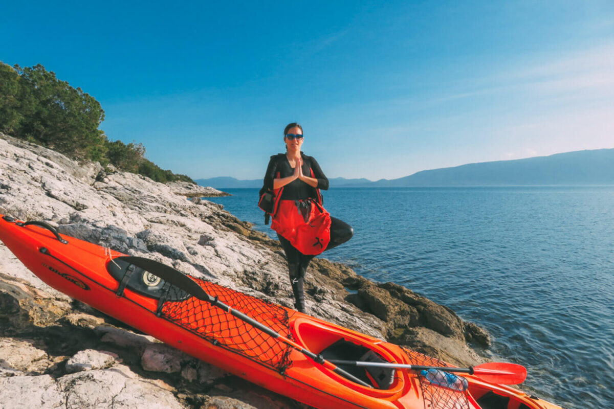 kayaking_in_ploce_area