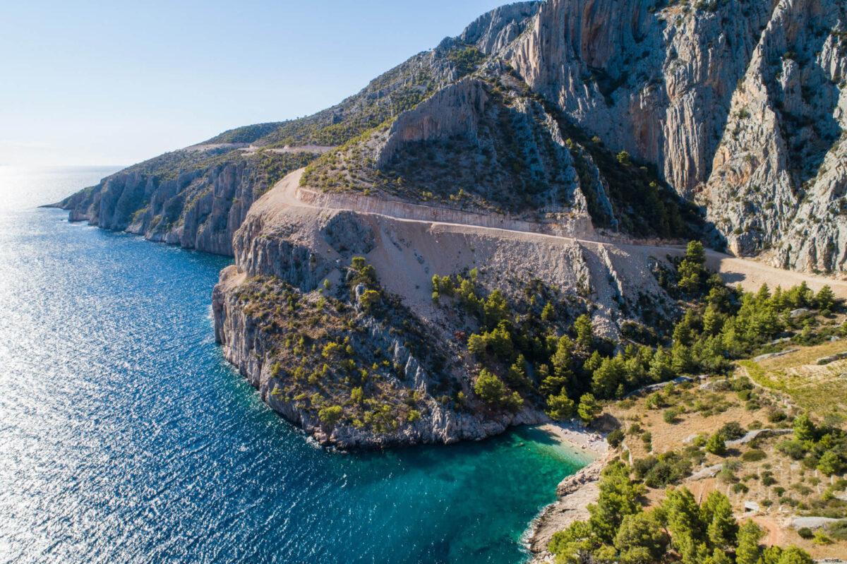 hvar_island_landscape