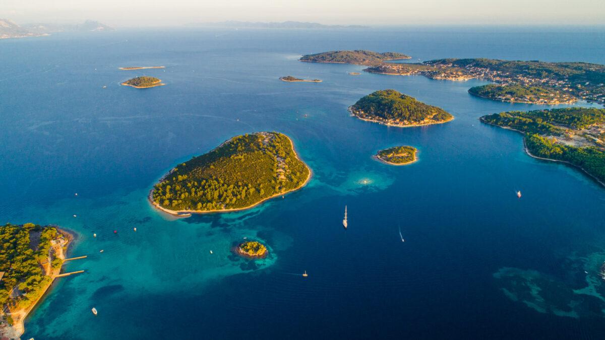 is croatia worth visiting