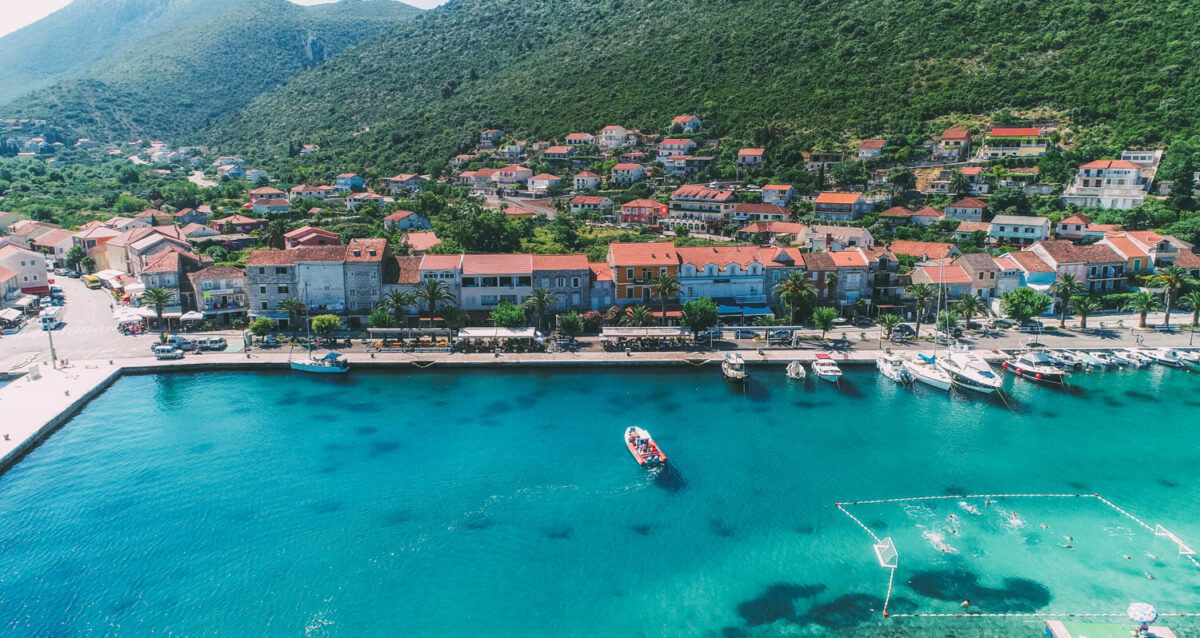 things to do in trpanj