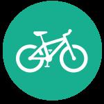 cycling-logo