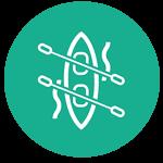sea-kayaking-logo