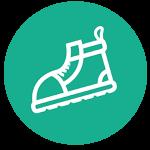 hiking-logo